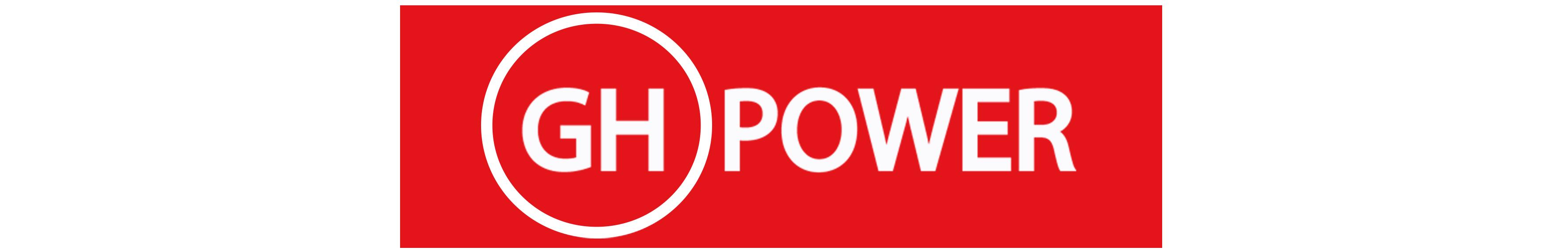 GH Power